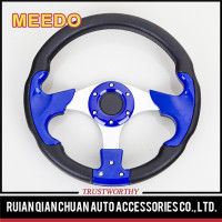 Made in China steering wheel for gokart