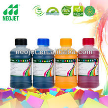 fda approved printing inks for edible ink canon from guangdong prepared chinese ink candy for wrapping paper paper napkin