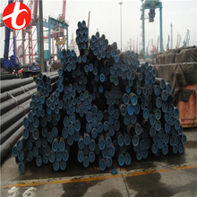 low temp carbon steel ltcs seamless carbon steel pipe