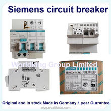 air circuit breakers 3RV1421-1FA10