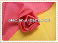 "T45*45 96*72 58"" polyester dyed fabric suitable for pocket lining"