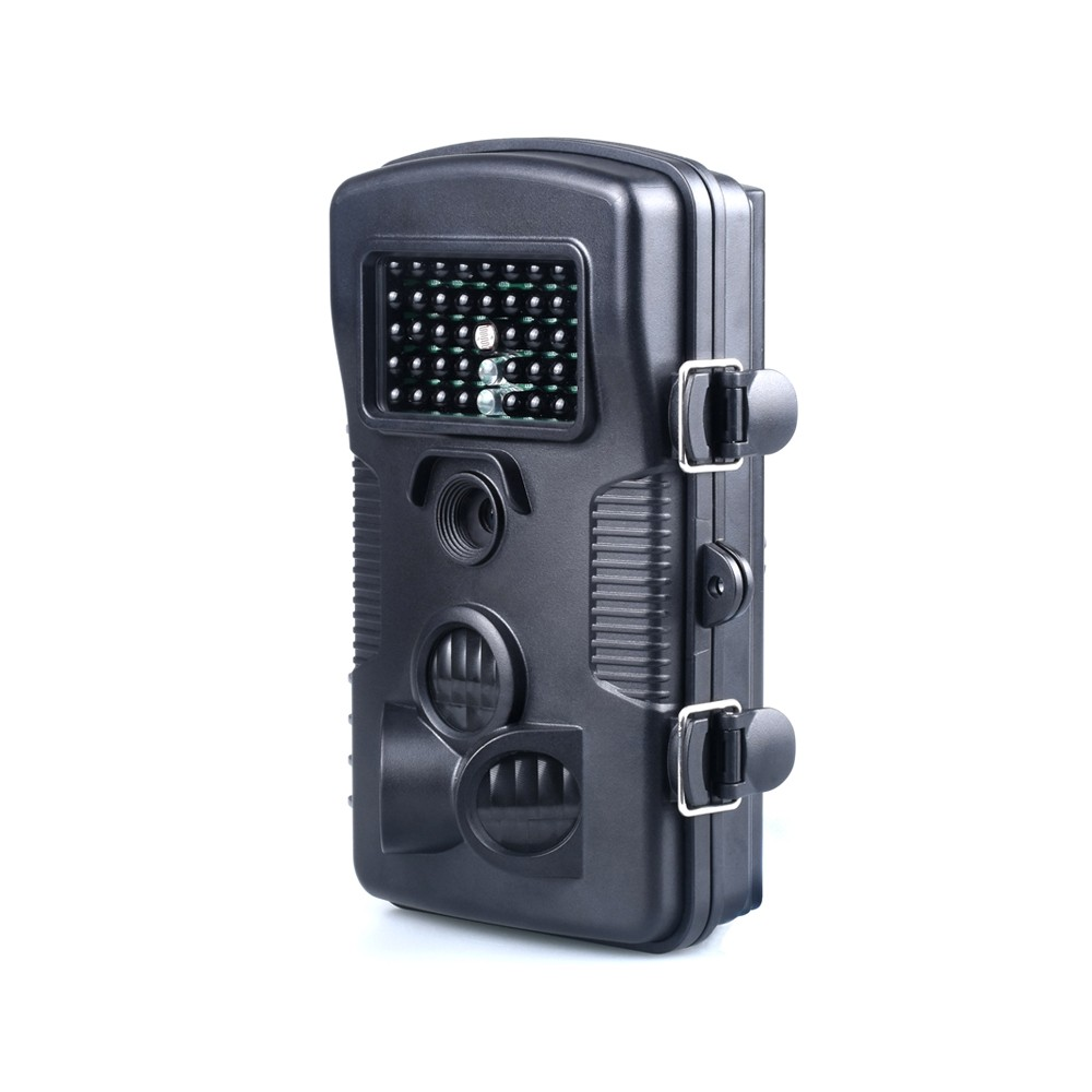 Ip54 waterproof night vision hunting trail camera