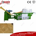 Wood Shaving Making Machine Wood Shaving Machine for horse bedding