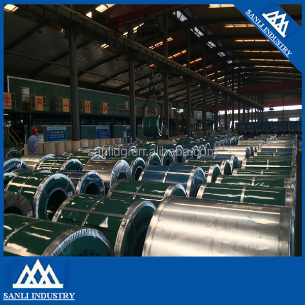 0.5mm* 914mm z60g/m2 zinc coated Galvanized Steel Sheet / GI / Galvanized iron coil