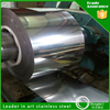 Top Ten Alibaba Supplier Stainless Steel Coils Of Ba Finish for Furniture