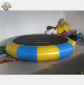 Floating Giant Inflatable Water Trampoline Water Toys