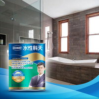 waterproof paint home decoration paint asian paint
