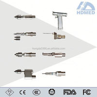 Veterinary Power Drilling Machine/Electrical Vet Operated Bone Drill Tools/Podiatry Power Drill