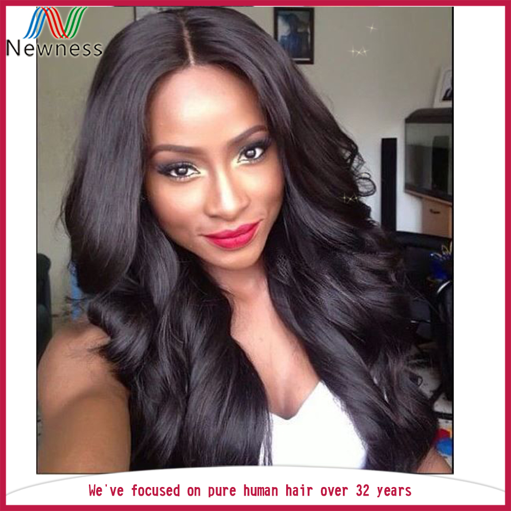 Natural Smelling unprocessed virgin brazilian hair wholesale black star micro braid weft hair Fast Shipping