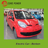 5kw Cheap Price Battery New Electric Car Made in China