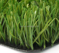 2014 Competitive price soccer turf grass/plastic grass mat for football