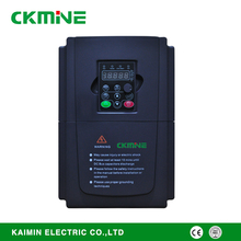 380v 15kw ac variable frequency drive inverter