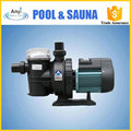 small electric water Transfer pump for swimming pool