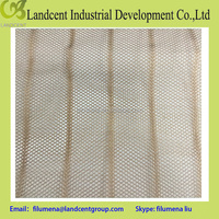 micro mesh polyester fabric for mesh mosquito net door