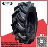 /product-detail/high-quality-agricultural-farm-tractor-tire-cheap-r2-r4-pattern-16-9-34-23-1-34-18-4-26-12-4-28-60270865836.html