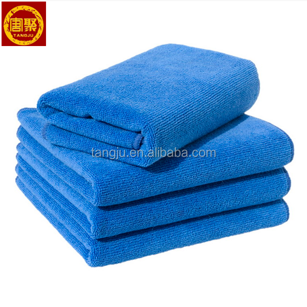 widely use microfiber super absorbent towel car wash seat cover cleaning cloth for promotion. Black Bedroom Furniture Sets. Home Design Ideas
