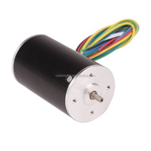 SLT36BLY custom made 24v brushless dc motor china