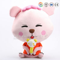battery operated animated cats ,battery operated toy cat