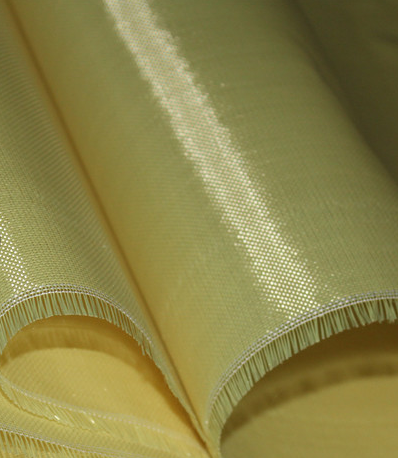 Aramid Fiber Fabric Cloths Clothing