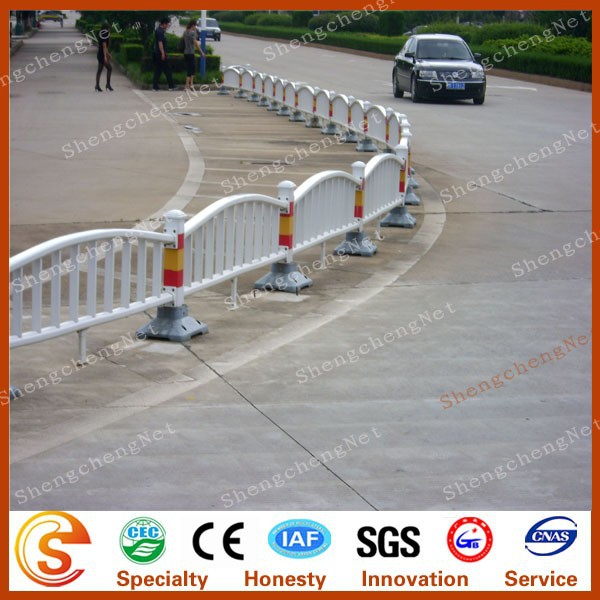 Security systerm remote car park barrier car parking lot barrier