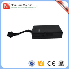 History playback GPS GSM GPRS positioning android car gps tracker