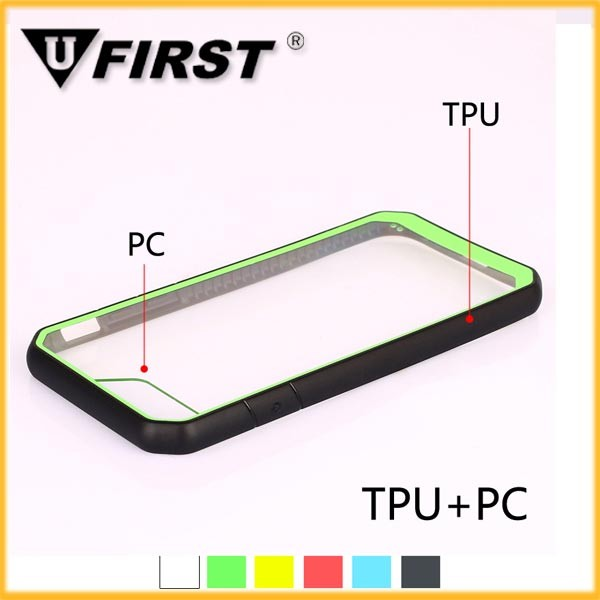 Mobile phone case manufacturer for iphone 6
