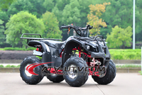 4 Stroke 110cc gas used atv for adults online shopping