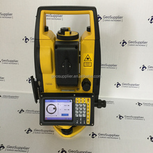 new south total station NTS342R6A total station survey instrument with 600m reflectorless, estacion total south NTS