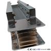 Professional Supply XLV Power Equipment Busbar