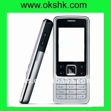 6300 mobile phone,cellular phone
