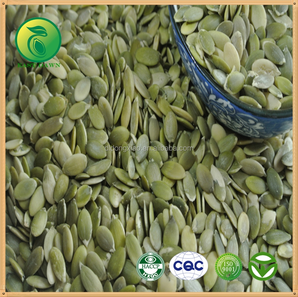 pumpkin seeds kernels oil cleaning machine
