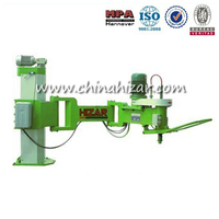 drill grinder marble polishing machine/wet polisher for laminating marble
