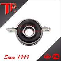 auto driveshaft center bearing used for MITSUBISHI parts
