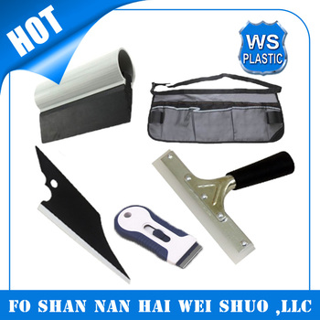 wholesale window tinting squeegee at low price