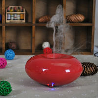 2013 virgin coconut oil & aromatherapy humidifier GX-03K