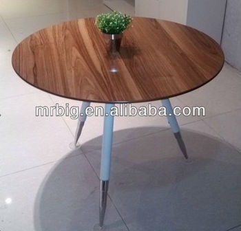 The Round Conference Table M02-CF09B