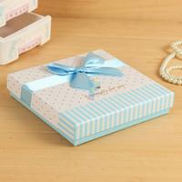 valentine divided cardboard gift box of chocolates brands