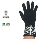 heated gloves industrial gloves waterproof golf glove