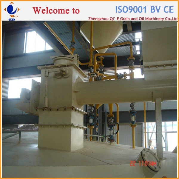 High Quality Siemens Motors for soybean oil making machine
