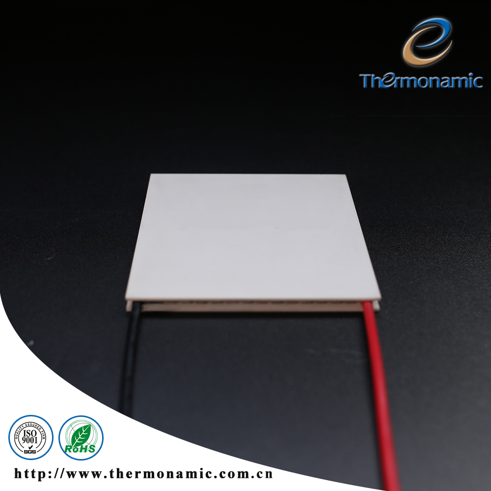 High Performance Peltier Thermoelectric Cooler TEHC1-12725