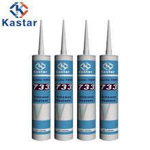 Top Quality Aectic Super 100% Silicone Sealant Price