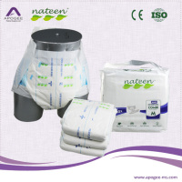 Ultra Thick Adult Diapers