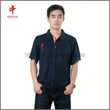Wholesale golf shirts golf shirts for men