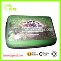 Polyester Multipurpose printing pen bag