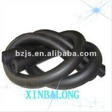 2013 Multiple Thermal insulation rubber hose