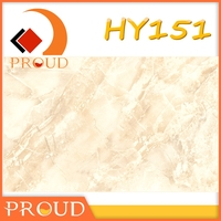 Factory beige Kitchen Wall Tiles Bathroom Waterproof Tile Ceramic Glazed Tile Made in China 250X400 250X500MM