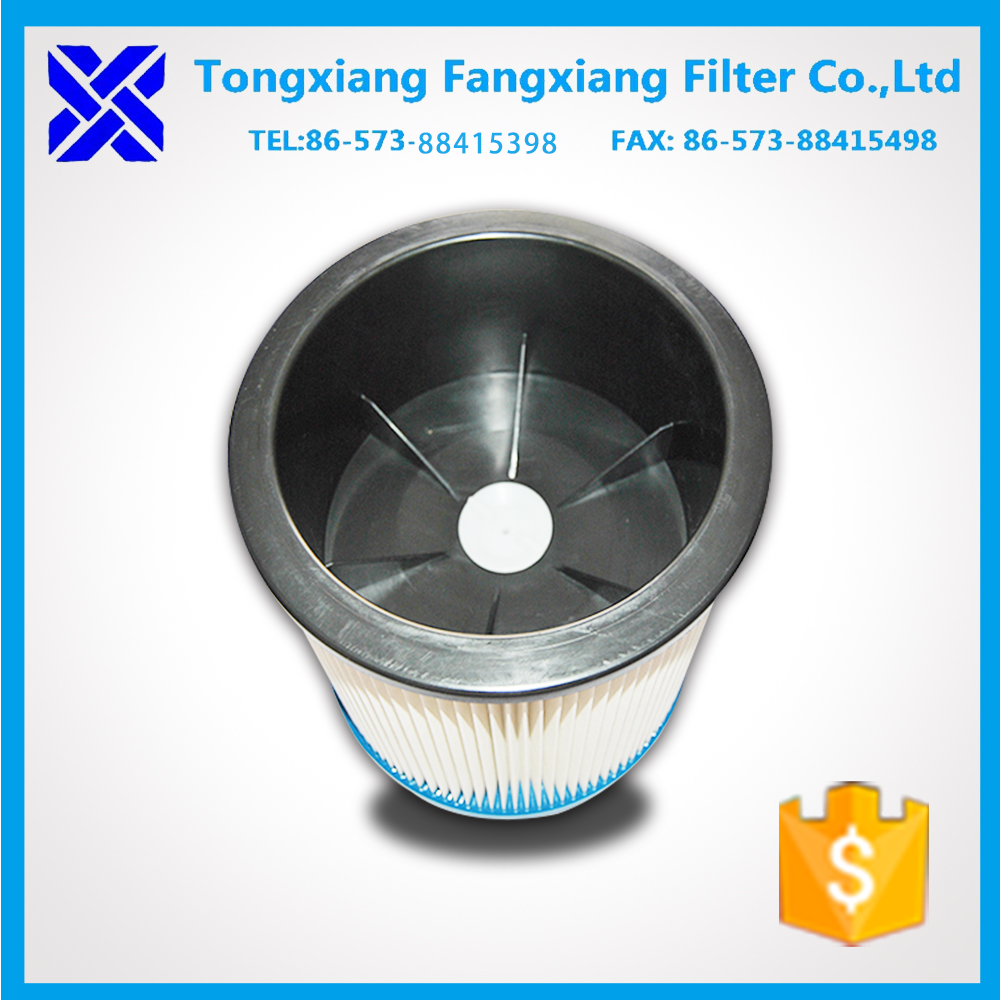 Vacuum cleaner Hepa Filter, F5-H13 air purifier filter