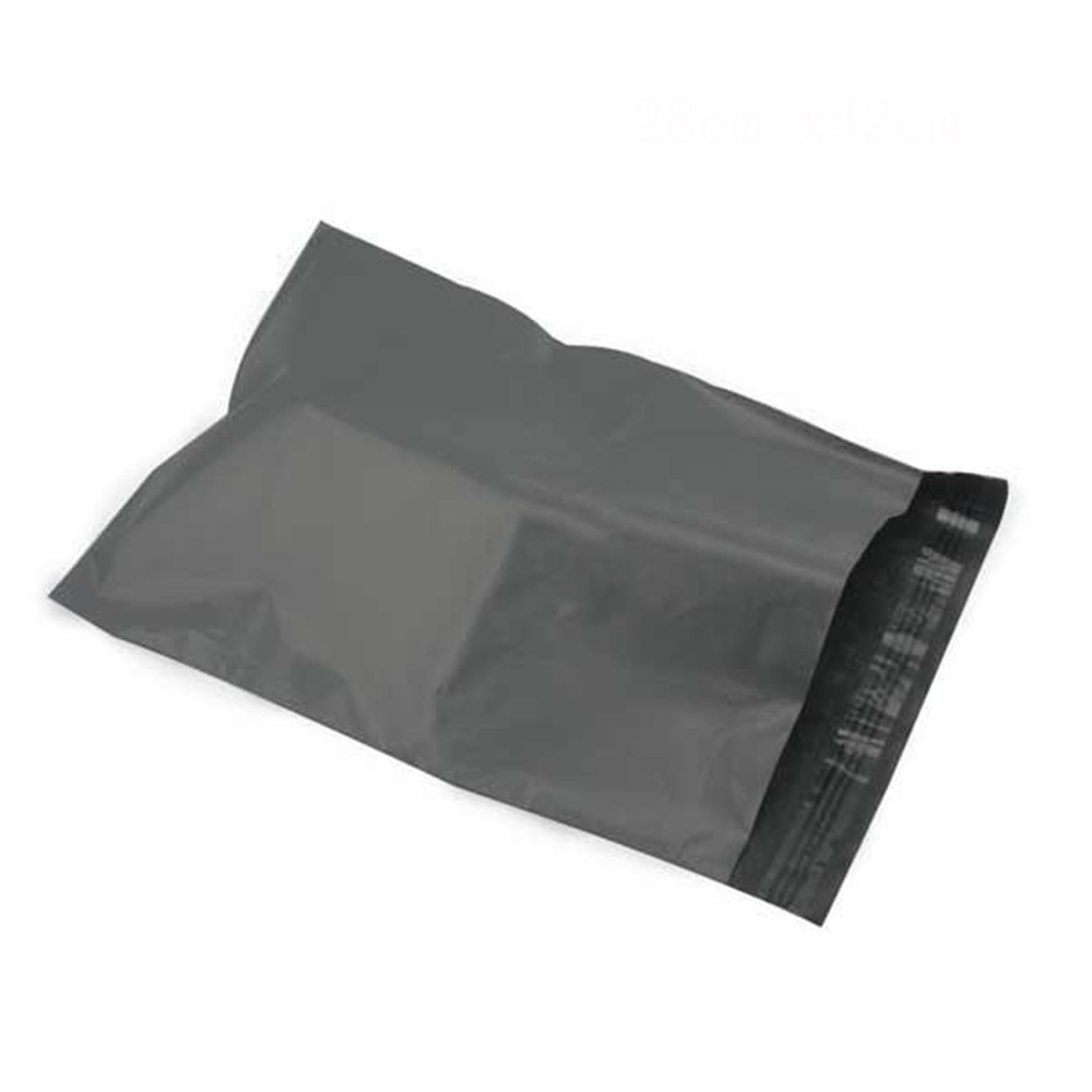 PE Plastic Postal Mailing Bags 10x13 Poly Mailer Plastic Shipping Mailing Bags Envelope Polybag Polymailer