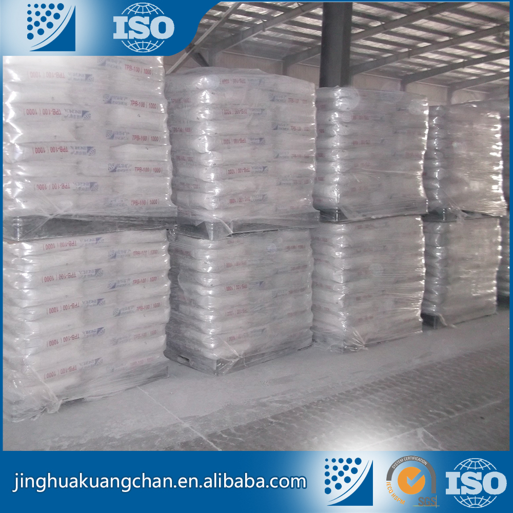 China Wholesale High Quality purified talc powder