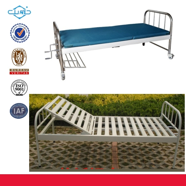 hot sale cheap hospital bed partition